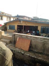 Residential Land for sale Sadiku Street Off Afariogun Street Oshodi Lagos