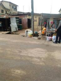 Residential Land Land for sale Sunday Sholola street, beesam Mafoluku Oshodi Lagos