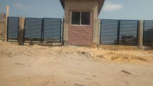 Residential Land Land for sale Regent Estate Awoyaya Ajah Lagos