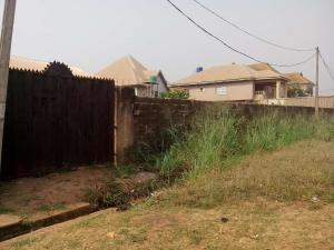 Mixed   Use Land Land for sale DIAMOND ESTATE  Free Trade Zone Ibeju-Lekki Lagos