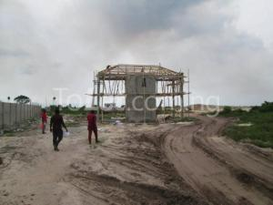Mixed   Use Land for sale Located At Osoroko Ibeju Lekki Lagos Nigeria Ibeju-Lekki Lagos
