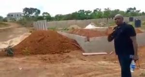 Residential Land Land for sale Crystal Gardens Phase 1 Century City Enugu Enugu Enugu