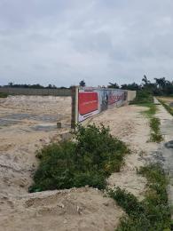 Residential Land for sale Gracia Goshenite Estate Lekki Scheme 2 Abraham adesanya estate Ajah Lagos