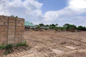 Residential Land Land for sale Mowe Ibafo  Mowe Obafemi Owode Ogun