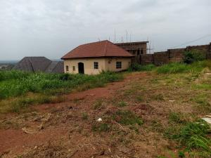 Residential Land Land for sale Ozubulu Street Independence Layout  Enugu Enugu