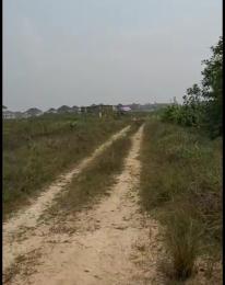 Mixed   Use Land Land for sale Located At Eluju beside Amen Phase 2 Estate Ibeju-Lekki Lagos Nigeria  Eluju Ibeju-Lekki Lagos