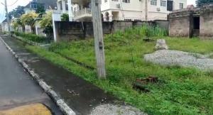Residential Land Land for sale Zoo Estate In Gra Enugu Enugu