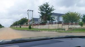 Serviced Residential Land Land for sale Gwarinpa Abuja