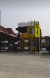 Commercial Land Land for sale directly along Hakeem Dickson, Lekki Phase 1 Lekki Lagos
