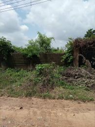 Residential Land Land for sale After Oluyole Extension grammar school Oluyole Estate Ibadan Oyo