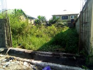 Mixed   Use Land Land for sale Folu, by lac'ampaigne Tropicana beach resort ibeju lekki Ibeju-Lekki Lagos