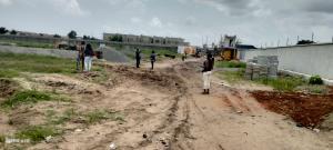 Serviced Residential Land Land for sale Peniel Garden Estate Off Lekki Epe Expressway Inside Hopeville Estate Sangotedo Ajah Lagos Sangotedo Ajah Lagos