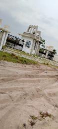 Residential Land Land for sale Peniel Gardens Estate Phase 2 With Gazette Inside Hopeville Estate By Ogidan Bus Stop Sangotedo Ajah Lagos