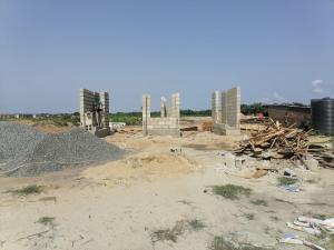 Residential Land for sale Oribanwa Awoyaya Ajah Lagos