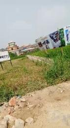 Serviced Residential Land Land for sale Vine Estate And Gardens Bolounpelu Close To Pan African University Okunraiye Ibeju-Lekki Lagos