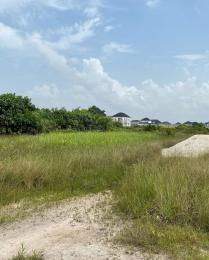 Mixed   Use Land Land for sale Behind Amen Phase 2 Estate  Eluju Ibeju-Lekki Lagos