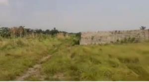 Mixed   Use Land for sale Imedu Few Mins From Lacampaigne Tropicana Beach Resort LaCampaigne Tropicana Ibeju-Lekki Lagos