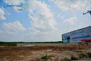 Mixed   Use Land for sale Located Along Eleko Road, Ibeju Lekki Lagos Nigeria Eleko Ibeju-Lekki Lagos