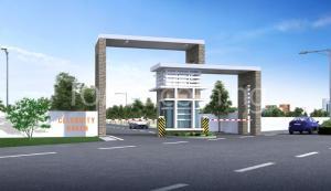 Mixed   Use Land Land for sale Located At Ibeju Lekki Lagos Free Trade Zone Ibeju-Lekki Lagos