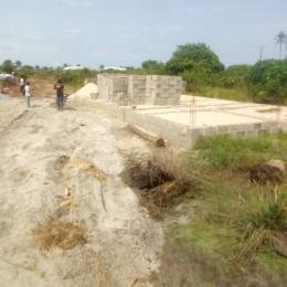 Mixed   Use Land Land for sale Goshen Villa Estate mopo ijebu village Sangotedo Ajah Lagos