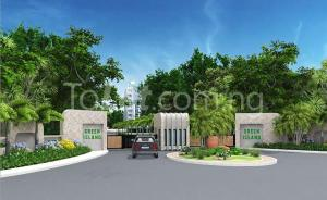 Mixed   Use Land Land for sale Located At Ibeju Lekki Lagos Free Trade Zone Ibeju-Lekki Lagos