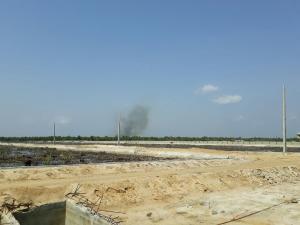 Residential Land Land for sale Opposite Lagos Business School  Sangotedo Ajah Lagos