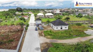 Residential Land Land for sale Located At Abijo Ajah Lekki Lagos Nigeria  Abijo Ajah Lagos