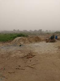 Residential Land Land for sale Located Behind National Stadium Alaka Surulere Lagos Mainland Lagos Nigeria  Alaka/Iponri Surulere Lagos