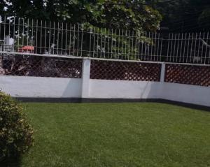 Mixed   Use Land Land for sale Off Adeola Hopewell and Sanusi Fafunwa Street, Victoria Island Lagos