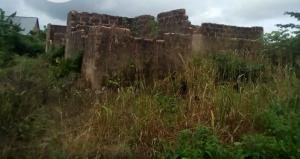 Residential Land Land for sale deeper life road opposite ojemiah farm ugbiokoh Oredo Edo
