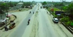 Mixed   Use Land for sale Monastery road Sangotedo Lagos