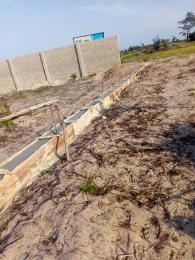 Land for sale LIVEWELL ESTATE  Ogogoro Ibeju-Lekki Lagos