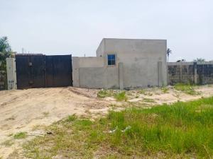 Mixed   Use Land Land for sale Chevron Drive chevron Lekki Lagos