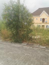 Residential Land Land for sale Northern Foreshore Estate chevron Lekki Lagos