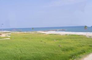 Residential Land for sale Ilasan Road Ilasan Lekki Lagos