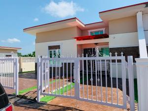6 bedroom Residential Land for sale Gwagwalada Abuja