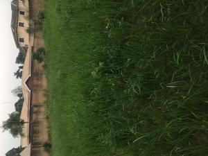 Residential Land Land for sale Kolapo Ishola Gra,akala Way,carlton Gate Estate Akobo Ibadan Oyo