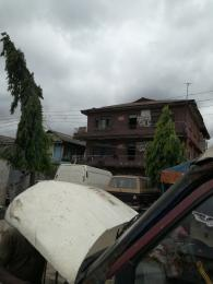 Warehouse Commercial Property for sale Agege motor road. Challenge Mushin Mushin Lagos