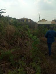 Residential Land Land for sale Kolapo Ishola GRA Akobo Ibadan Oyo