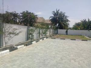 Residential Land Land for sale Badore Ajah Lagos