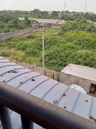 Commercial Land Land for sale Federal Housing Estate Festac Amuwo Odofin Lagos