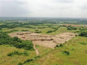 Residential Land Land for sale No 21 ifite road by second market busstop  Awka North Anambra