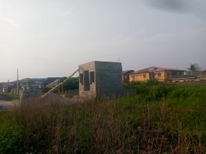 Land for sale Fatade  Ijegun Ikotun/Igando Lagos