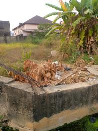 Residential Land Land for sale Ogudu Gra Phase1 Ogudu GRA Ogudu Lagos