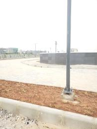 Residential Land Land for sale Spar Road Ikate Lekki Lagos