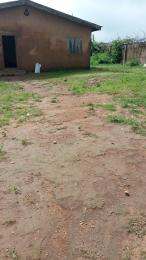 10 bedroom Mixed   Use Land Land for sale Femi Agoro via Agbado railway station  Agbado Ifo Ogun