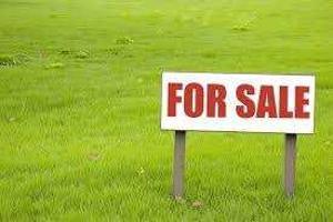 Residential Land for sale Marina Eko Atlantic Victoria Island Lagos