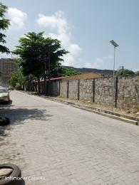 Residential Land for sale Palmgrove Estate Nicon Town Lekki Lagos