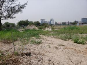 Residential Land Land for sale Third Avenue Banana Island Ikoyi Lagos
