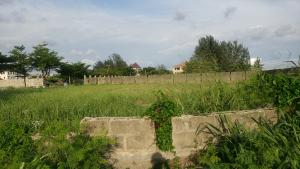 Residential Land Land for sale OFF SECOND AVENUE Banana Island Ikoyi Lagos